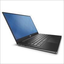 Dell Xps 13 9343-6364slv 13,3 Pulg. Oferta_1