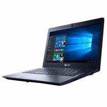 Notebook Exo 14 Smart R8-f1445 Celeron 2.16 Ghz Win 10