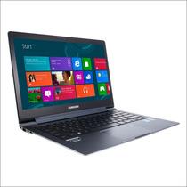 Samsung Ativbook 9 Np940x3g-k04us 13,3 Pulg., Oferta_1