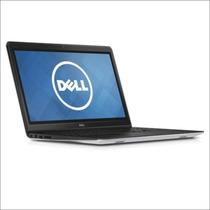 Dell Inspiron 15 I5548-1670slv 15,6 Pulg. Oferta_1
