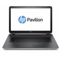 Notebook Hp Pavilion 15.6 Core I7 5500u 12gb 1tb Dvdrw Win8