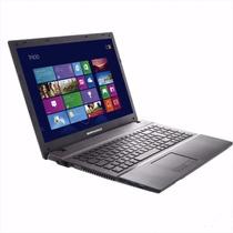 Notebook Bangho Max Intel Core I5 4gb Ddr3 1tb 15,6 Sin S O