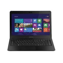 Notebook Compaq 21-n0f3ar. Core I3 .