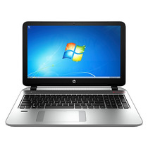 Notebook Core I7 8gb 1tb 15.6 Fhd Geforce 4gb Garantia 1 Año