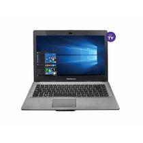 Notebook Bgh Positivo Z120tv Sint. Tv Hd500gb 4gram Hdmi