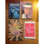 Lote Libros Ideales Para Preadolescentes Jovenes Pulseras