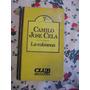 Camilo Jose Cela - La Colmena - Literatura Española