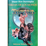 Edgar Rice Burroughs - Tarzan De Los Monos