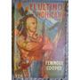 El Último Mohicano Fenimore Cooper Editorial Tor 1946