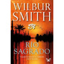 Rio Sagrado Wilbur Smith - Digital