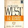 La Torre De Babel - Morris West - Pomaire