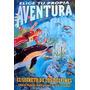 Elige Tu Propia Aventura 9 - El Secreto De Los Delfines