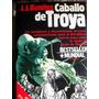 J J Benitez - Caballo De Troya