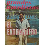 Albert Camus El Extranjero Emece 1982