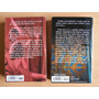 Lote Novelas Romanticas Mary Alice Monroe - Excelente-envíos