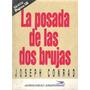 La Posada De Las Brujas Joseph Conrad Biblioteca Pag/12
