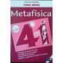 Digital/ Metafísica 4 En 1 Vol.1 - Conny Méndez