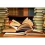 Cañas Y Barro Vicente Blasco Ibañez Novela Libro
