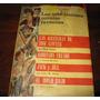 Las Mas Famosas Novelas Juveniles - Codex 1975
