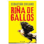 Riña De Gallos - Sebastian Chilano - 3250