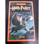 Harry Potter Y El Prisionero De Azkaban Salamandra Usado