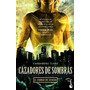 Cazadores De Sombras 2 Ciudad De Ceniza - Ed. Booket