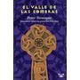 El Monje Desaparecido - Libro Peter Tremayne