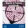 Diccionario De Empresas Internacionales Barber Digital