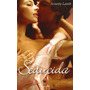Seducida. Arnette Lamb. Romance Escoces