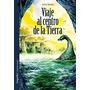 Julio Verne - Coleccion - Nuevos - Libertador - Acme - Agebe