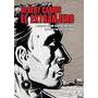 Albert Camus - El Extranjero Novela Grafica