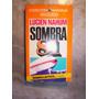 Sombra 81 Por Lucien Nahum