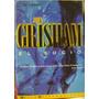El Socio - Grisham, John - Ediciones B - 1997 - Narrativa