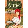 Anne La De Alamos Ventosos De Montgomery 4 De Tejados Verdes