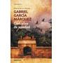 Cien Años De Soledad - Gabriel García Márquez -