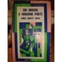 James H Chase / Sin Dinero, A Ninguna Parte
