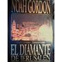 El Diamante De Jerusalen Noah Gordon