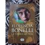 La Tierra Sin Mal Florencia Bonelli