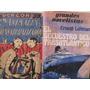 Libreriaweb 2x1 Ernest Lehman Y Animales Desnaturalizados