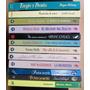 Lote Novelas Románticas - No Kleypas - Excelente - Envíos