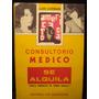 Consultorio Medico Se Alquila - Luis Gorban - Buen Estado