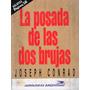 La Posada De Las Dos Brujas De Joseph Conrad