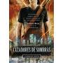 Cazadores De Sombras 3 - Cassandra Clare - Destino