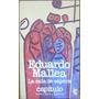 La Sala De Espera - Mallea, Eduardo