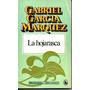 La Hojarasca, Gabriel Garcia Marquez