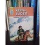 Tierra Condenada Keith Luger Novela Oeste Western