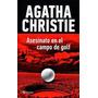 Agatha Christie Digital Coleccion Completa 88 Novelas