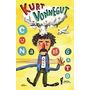 Cuna De Gato - Kurt Vonnegut - Libro