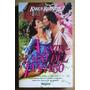 Karen Robards Novelas Romanticas