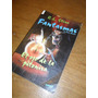 Libro Fantasmas De Feaz Street R.l Stine El Ojo De La Ponisa